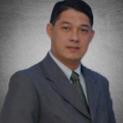 Khairul Azahar